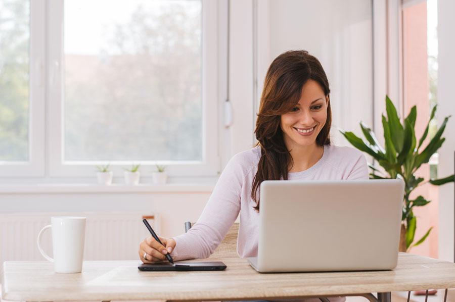 teletrabajo-aumenta-la-efectividad-del-empleado