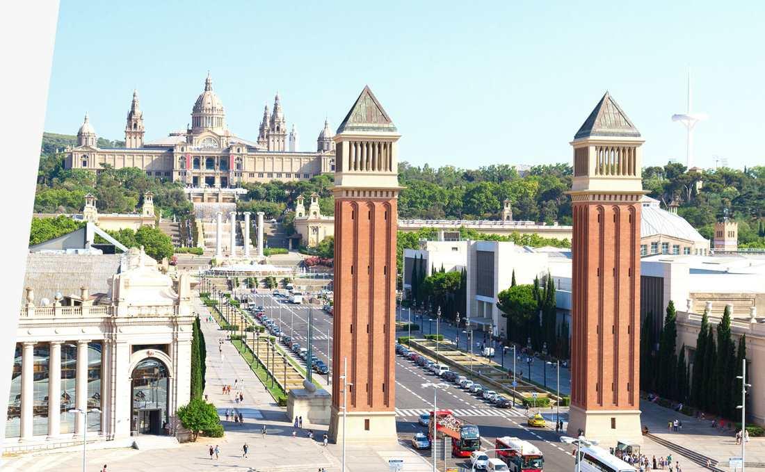 alquiler oficina virtual barcelona