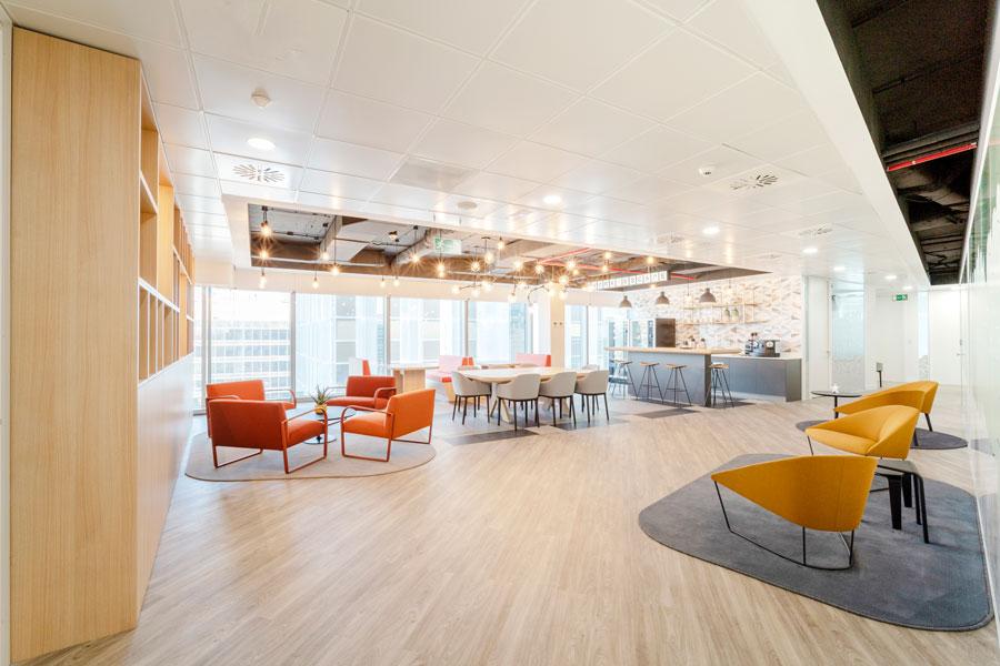 oficinas-open-space