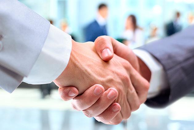 TOP 6] Técnicas de negociación con clientes