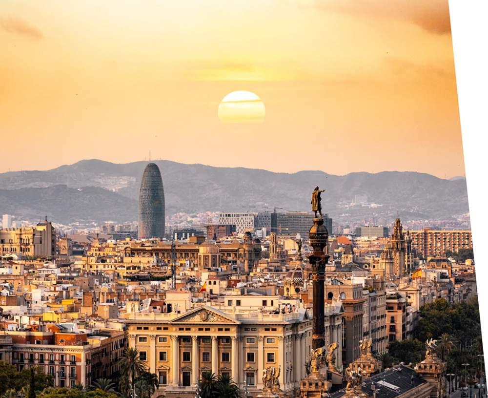 centros negocios barcelona