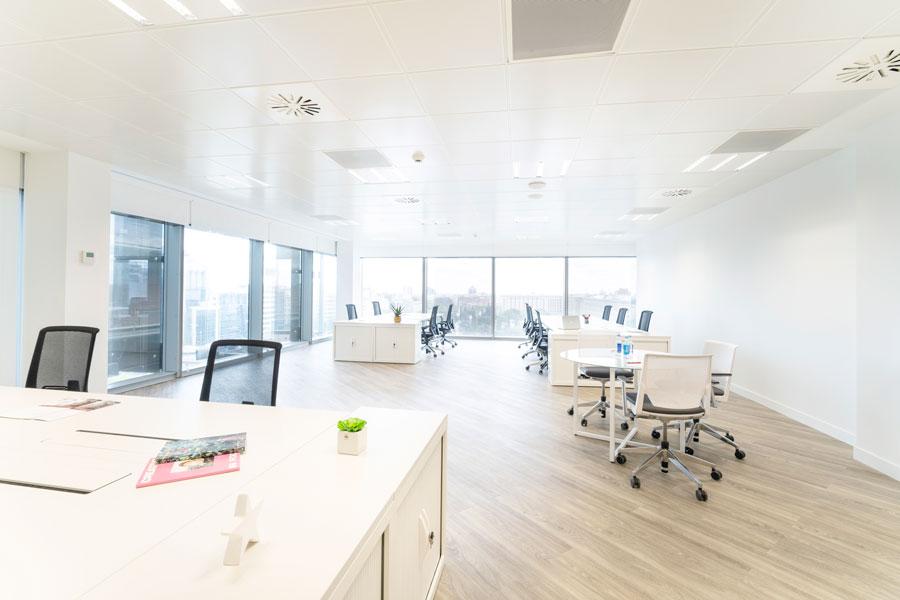 oficina-del-futuro