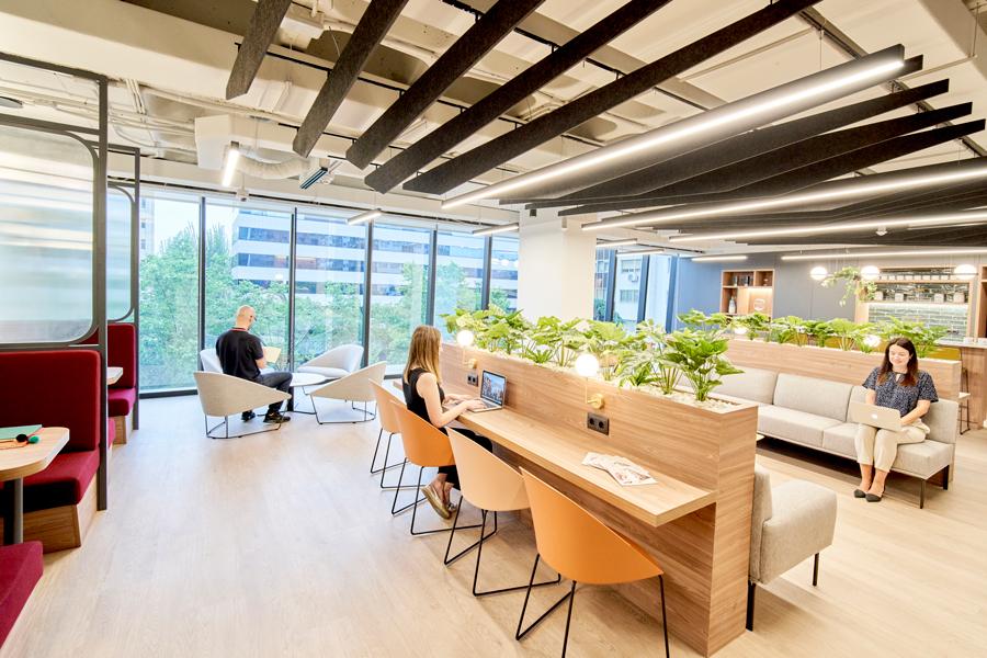 flex-offices-mejor-opcion-covid19