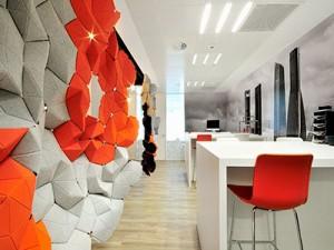 caracteristicas oficina ideal