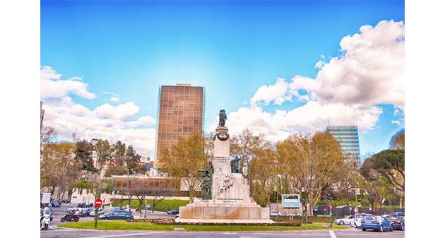 ubicar-tu-empresa-en-el-Paseo-de-la-Castellana_5