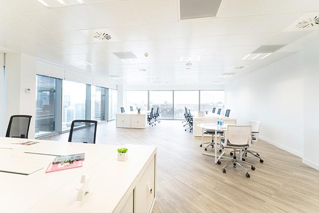 nueva-planta-workspace-azca4